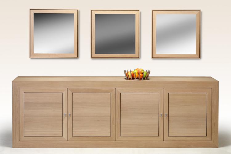 Kleine Quadratische Spiegel: Led id korean alibaba. K spiegel staand ...