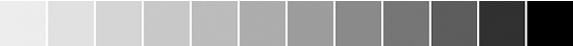 Logo blokken fotostudio van Genugten